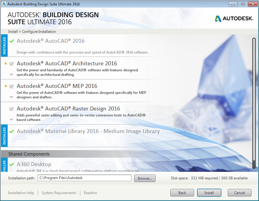 Infrastructure Design Suite Ultimate 2018 Price